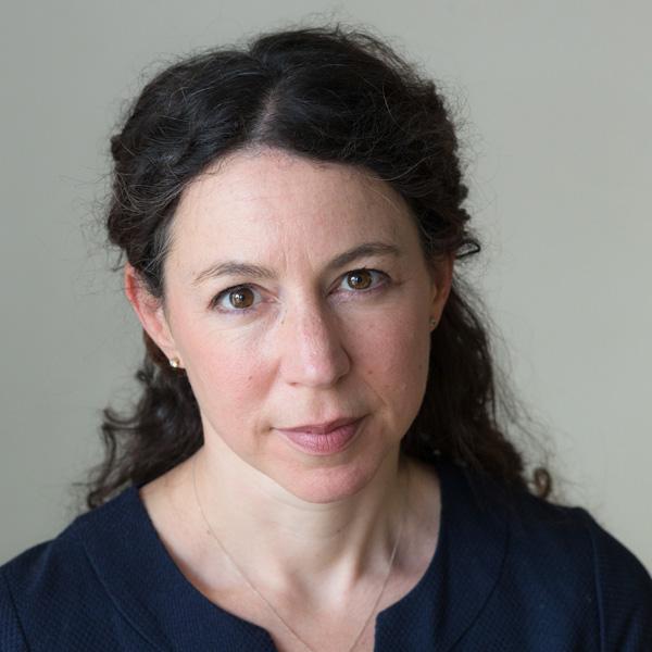 Leanne Hoffmann
