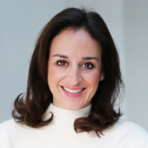Hannah Abrahams - Educational Psychologist